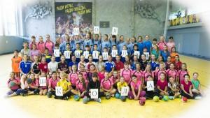my_sport_school