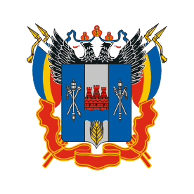 donland.ru
