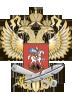 mon.gov.ru