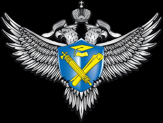 obrnadzor.gov.ru