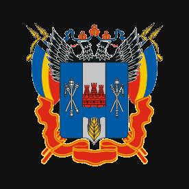 rostobr.ru
