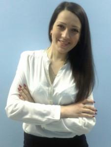 Юрьева инструктор-методист