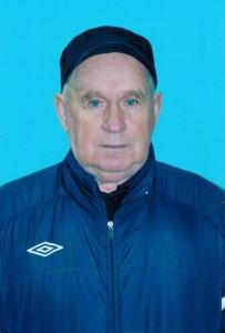 варфаломеев тренер-препод парусный спорт