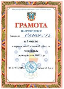 1м чижмакова ПРО 2003 001