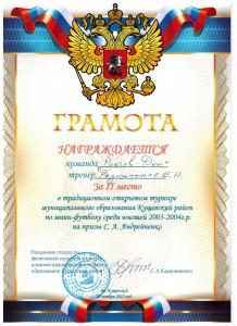 2м Резниченко 001